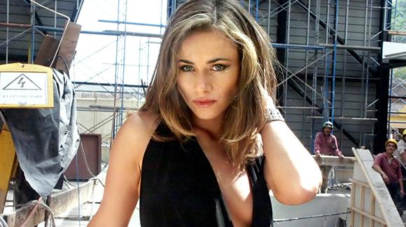 Mujer chilena desnuda images 92