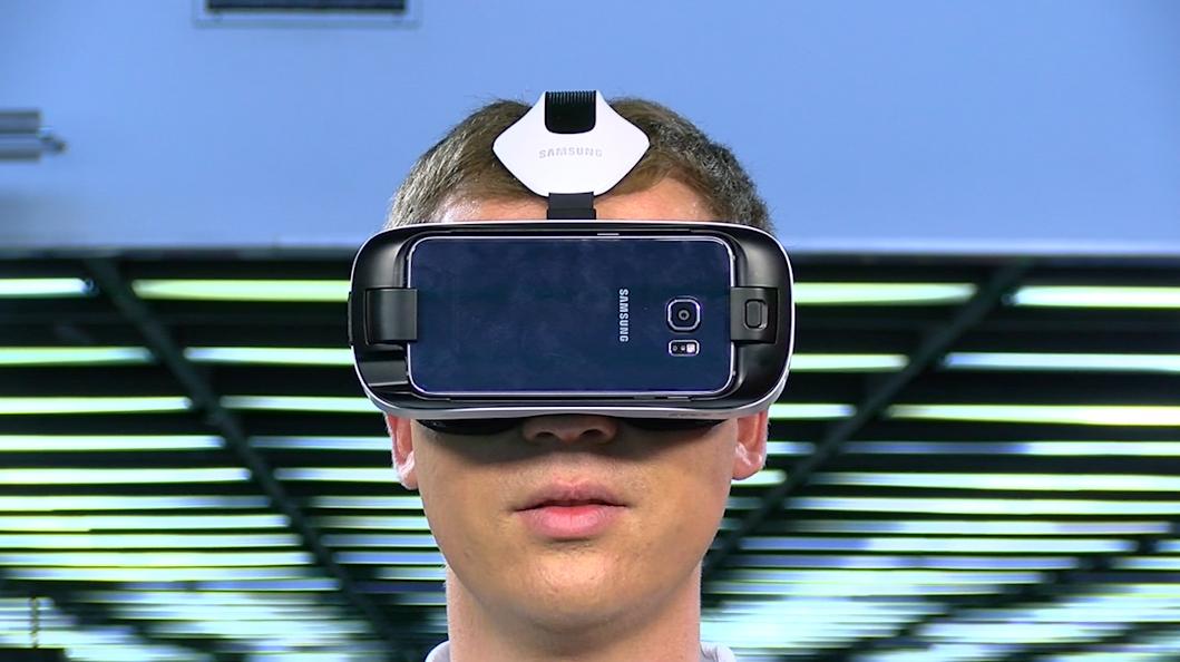 Qu se puede hacer hoy con la realidad virtual for Que se puede cocinar hoy