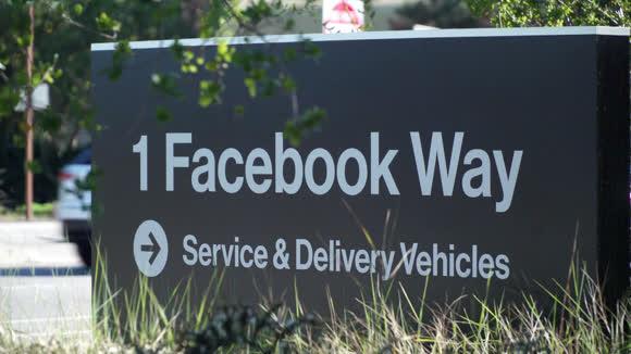 Facebook en crisis por hackeo de 50 millones de cuentas c9ac448de72